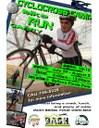 Cyclocross Camp