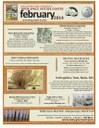 February 2014 OSVC Events Calendar