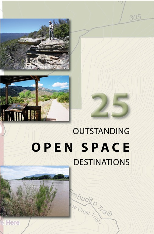 25 Destinations Cover 2nd Edition