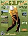 Updated Summer Golf Specials Flyer 2014