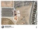 Manzano Mesa Park Jumper Map (August 2012)