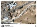 Montgomery Park Jumper Map (August 2012)