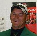Ron Allen Puerto