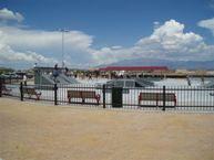Tower Skate Park Facilitites