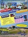 BFP Tribute Area Flyer 2013