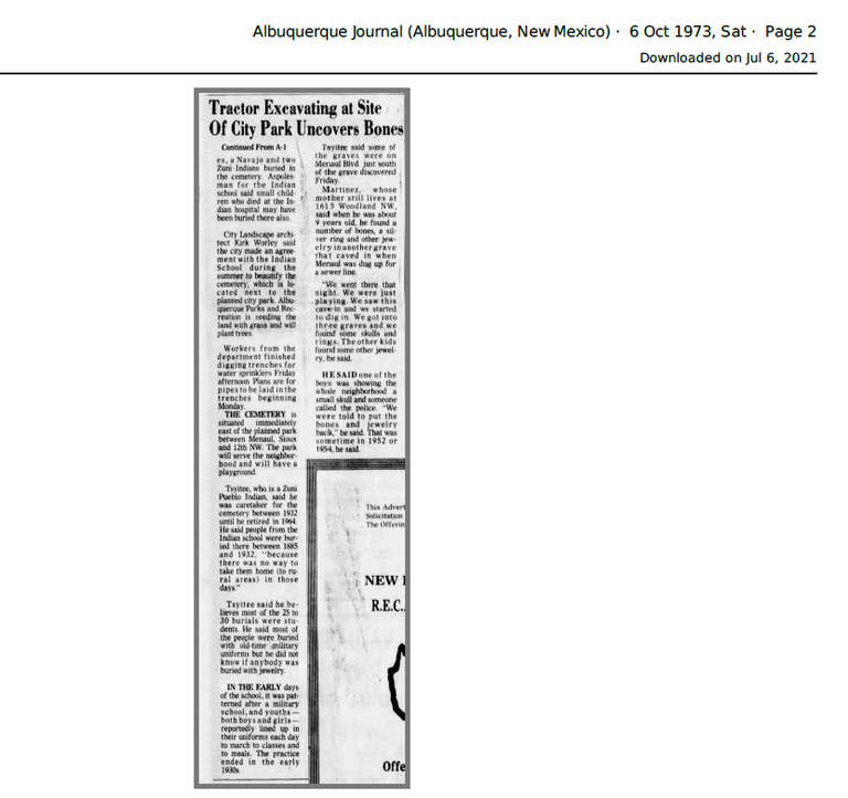 ABQjournal_remains_uncovered_2.PNG