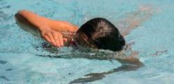swimmer-250.jpg