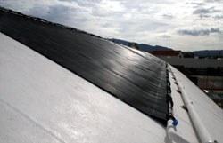 highland-exterior-solarpanels-250.jpg