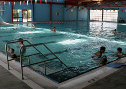Indoor pools city of albuquerque - Indoor swimming pools in los angeles ca ...