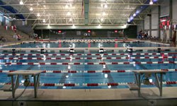 west-mesa-aquatic-center-olympic-250.jpg