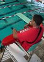 lifeguard-wmac-top-250.jpg