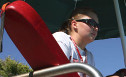 lifeguard1-250.jpg