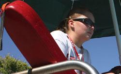 lifeguard1-250.jpg