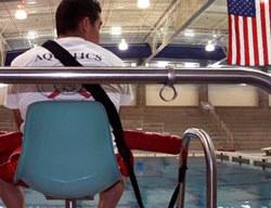 lifeguard2-250.jpg