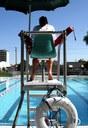 rio-grande-lifeguard-250.jpg
