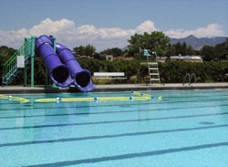 Outdoor pools city of albuquerque - Free public swimming pools near me ...