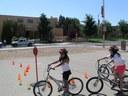 bike rodeo 2