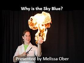 OSVC CC Sky Blue