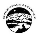 Open Space Alliance Clip Art