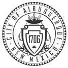 City of ABQ Logo