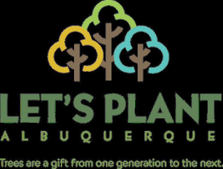 COA Urban Tree Initiative_final logo.png
