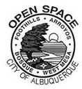 Open Space Alliance Logo