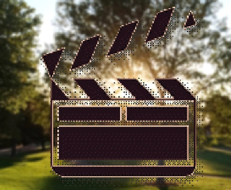 Movies Slate
