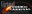 OSVC Cosmic Carnival Virtual