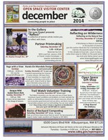 caption:OSVC december 2014