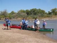 dia del rio 5