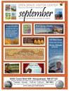 OSVC Calendar  2015
