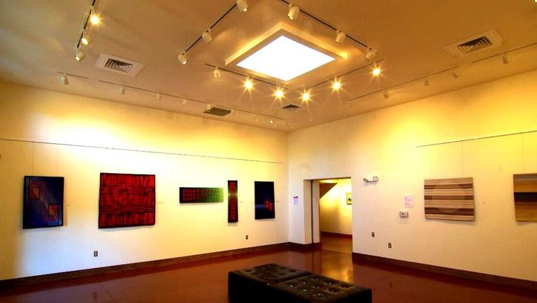OSVC gallery
