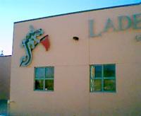 Ladera-I.jpg