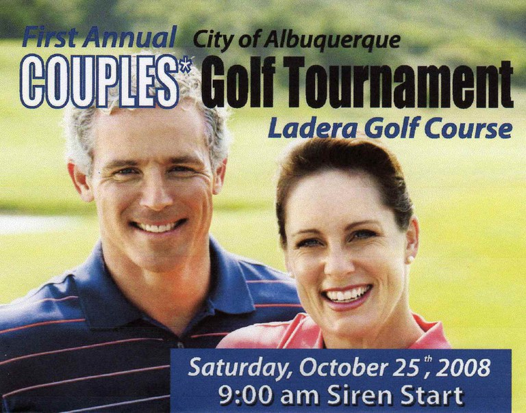 Couples Tournaments006.jpg