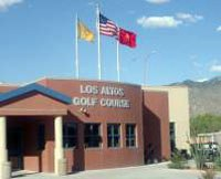 Los Altos I
