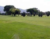 Los Altos III