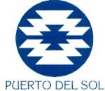 Puerto del Sol Logo