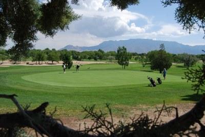golf arroyo 2
