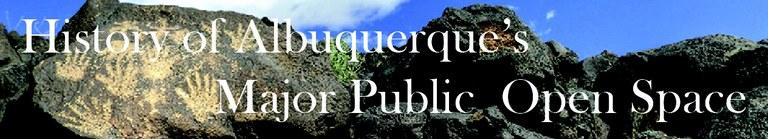 Download COA MPOS pdf here