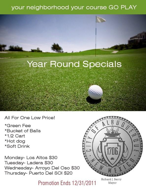 Year Round Golf Specials Flyer.jpeg