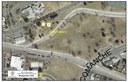 Montgomery Park Jumper Map