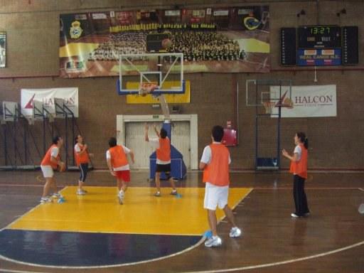 basketball pic