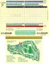 Ladera Scorecard (18)