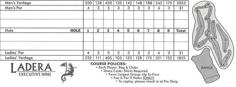 Ladera Scorecard (9)