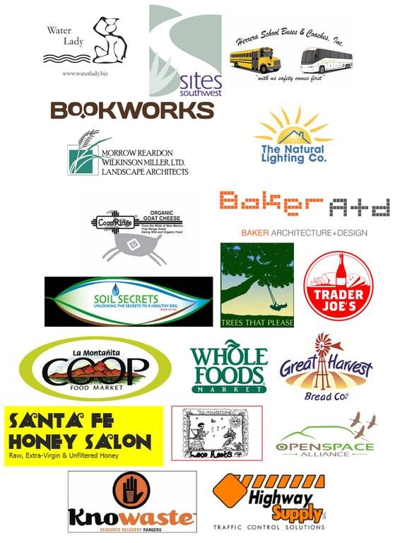 Urban Farm Fest Logo Banner 2013 2