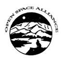 Open Space Alliance Logo