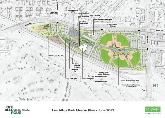 Los Altos Master Plan - 062021.PNG