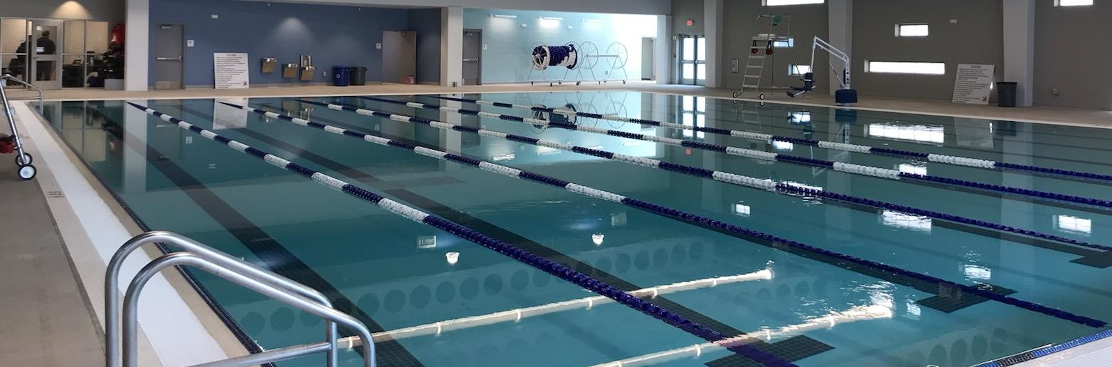 Indoor pools city of albuquerque - Valley center swimming pool hours ...