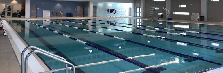 Los Altos pool.jpg