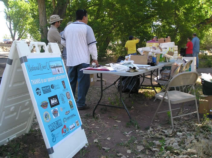 National River Cleanup6